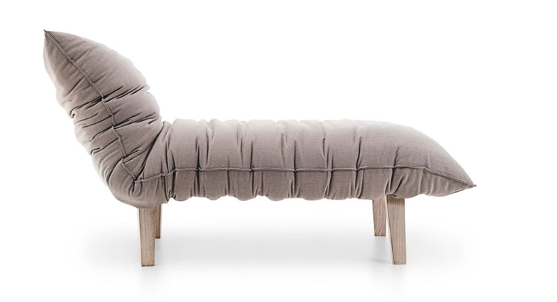 Replis Sofa 3