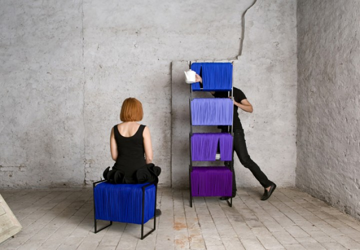 stackable storage and seating modules 1