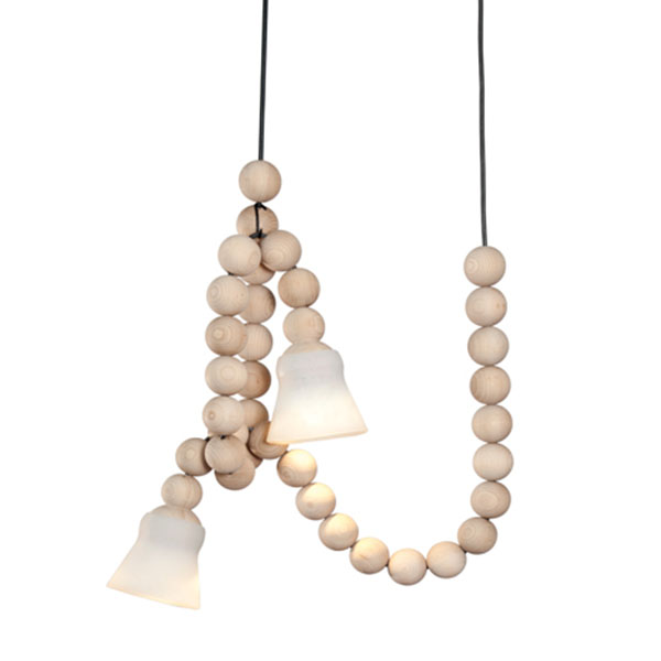 Earl Suspension Lamp 5