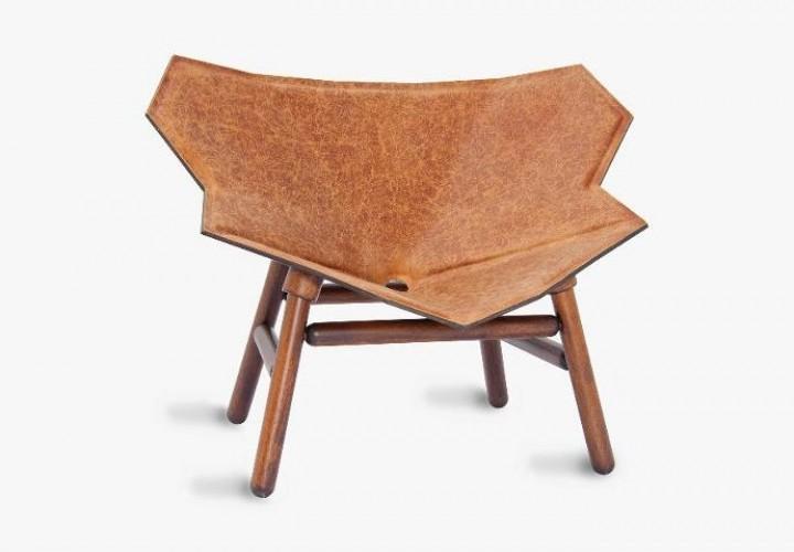 EXO chair by Fetiche Design 1