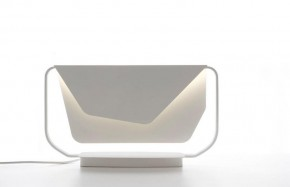 Frame Lamp by Arnaud Lapierre for Triode Design
