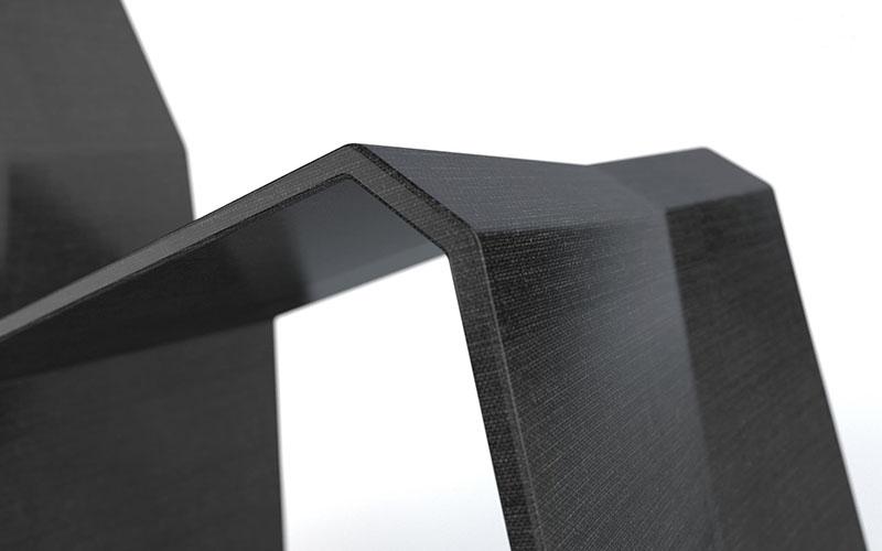 Katra Chair 3