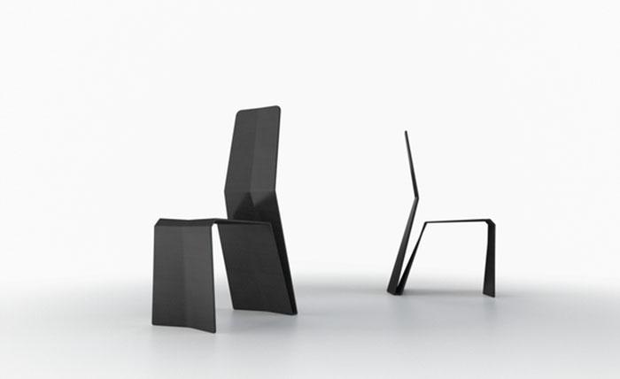 Katra Chair 6