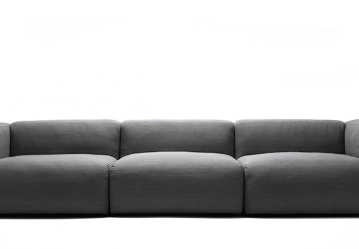 Pump sofa collection 1