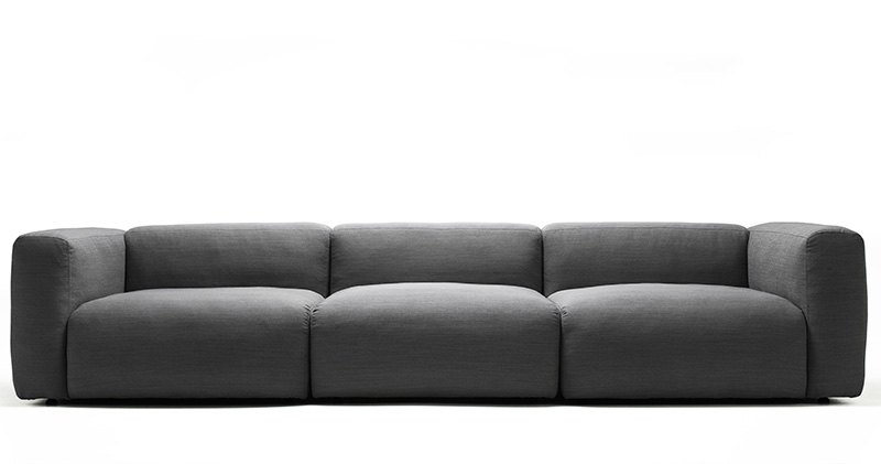 Pump sofa collection 1 | 800 x 421 · 53 kB · jpeg