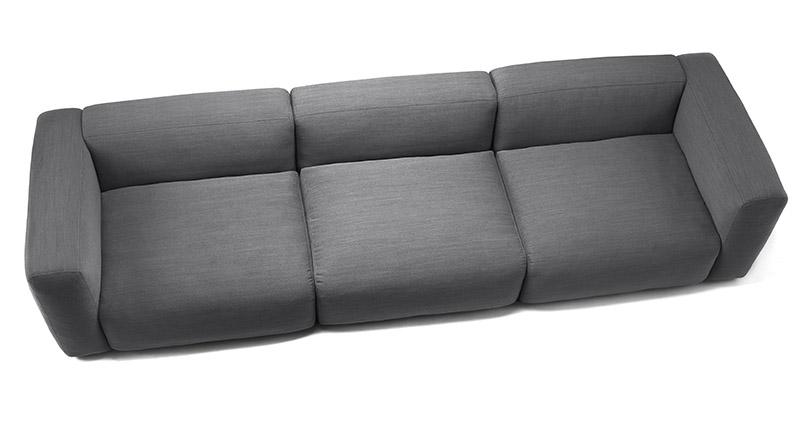 Pump sofa collection 2