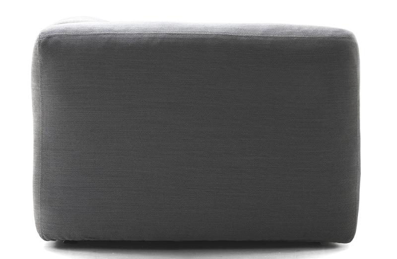 Pump sofa collection 3