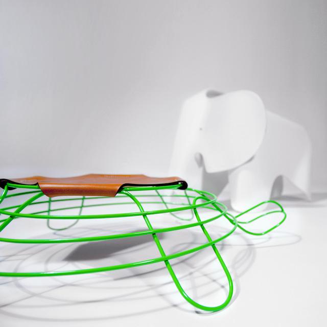Turtle/Turtle child's seat 3