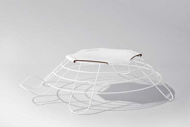 Turtle/Turtle child's seat 5
