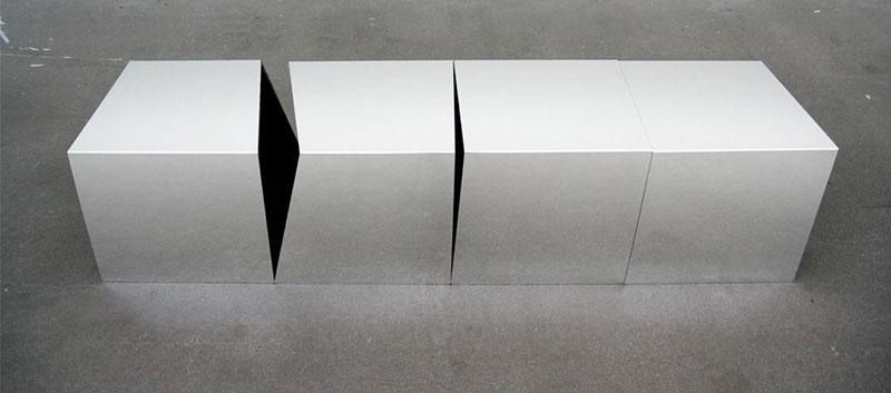 Kal seating furniture 5
