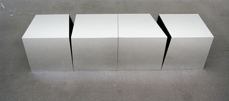 Kal seating furniture 6