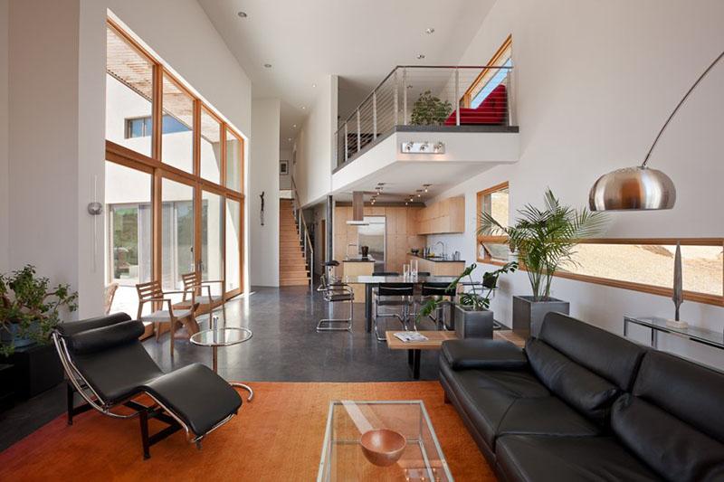 Oblio House 8