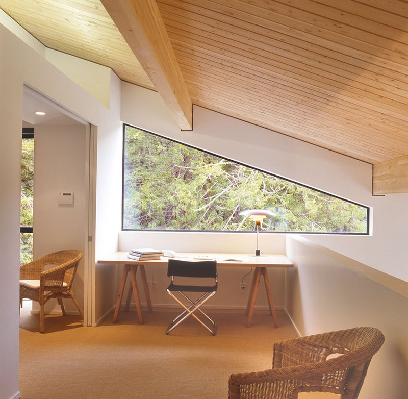 Sea Ranch Residence 7