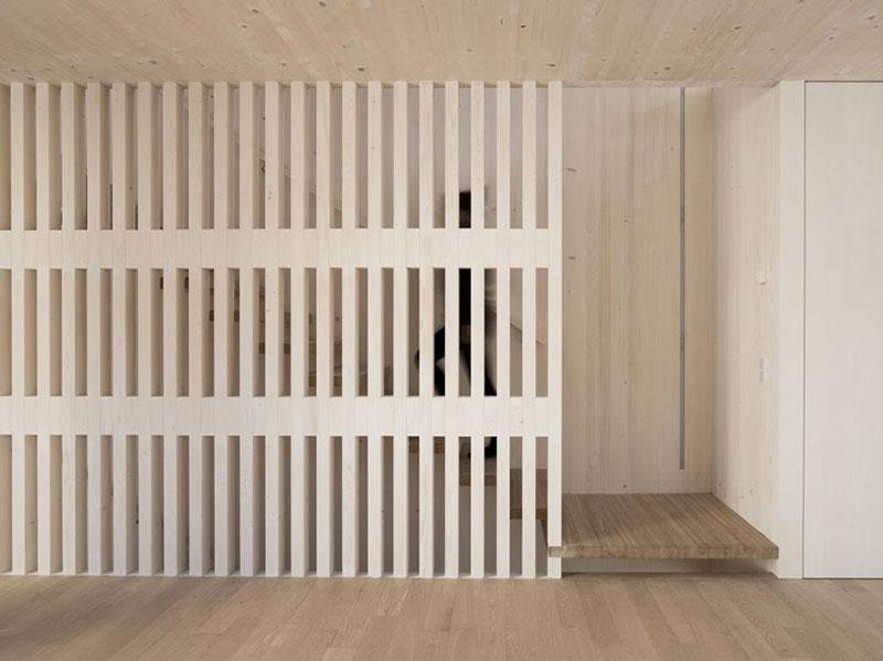 Velux Sunlighthouse in Pressbaum 6