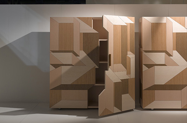 Inlay Furniture Collection 2
