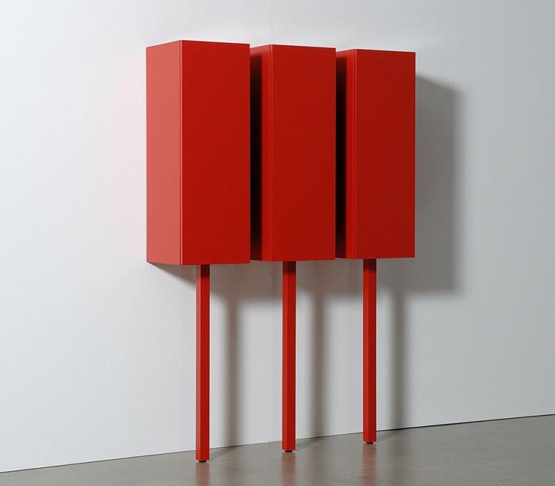 Sticks Cabinet system 4