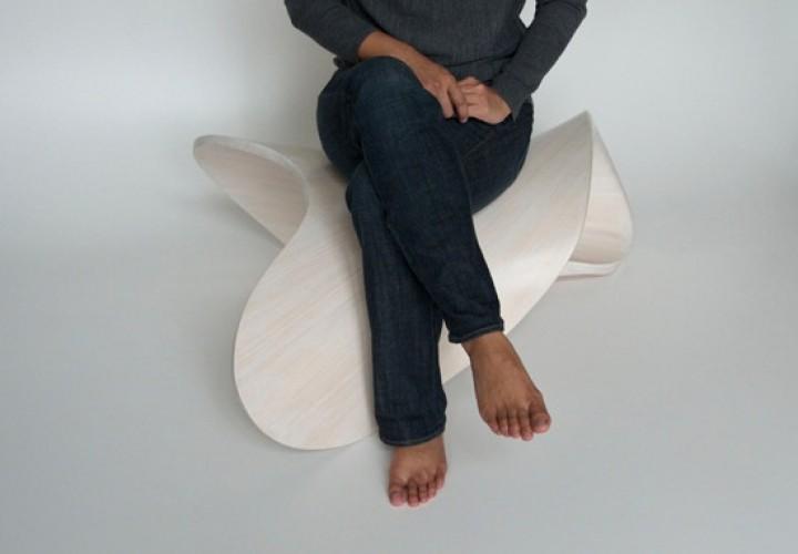 Chopu Seat 1