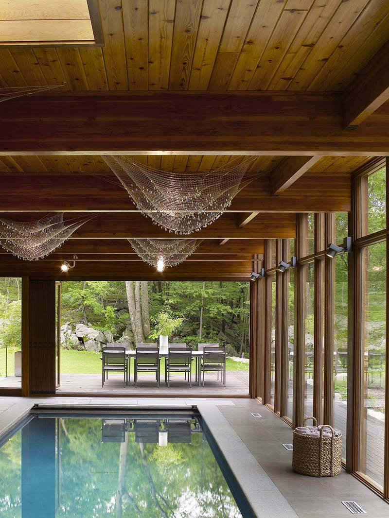Hudson Valley Country House 4