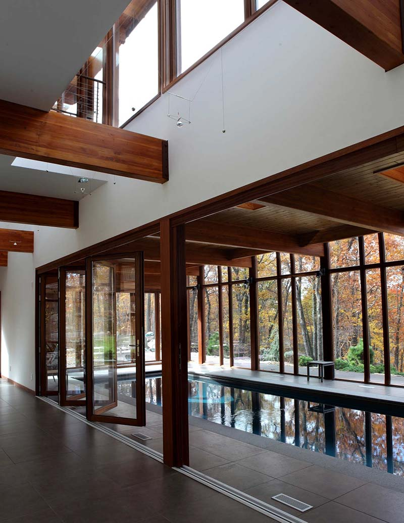 Hudson Valley Country House 5