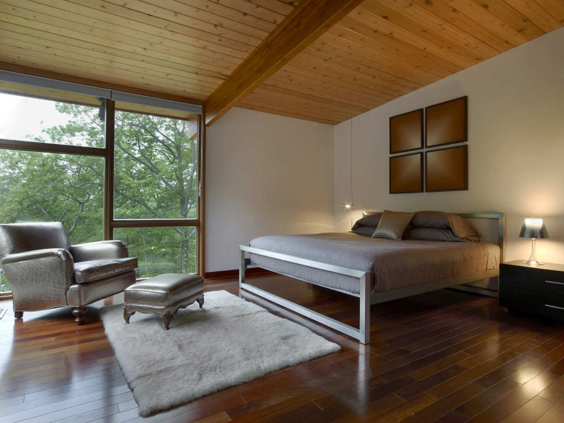 Hudson Valley Country House 6