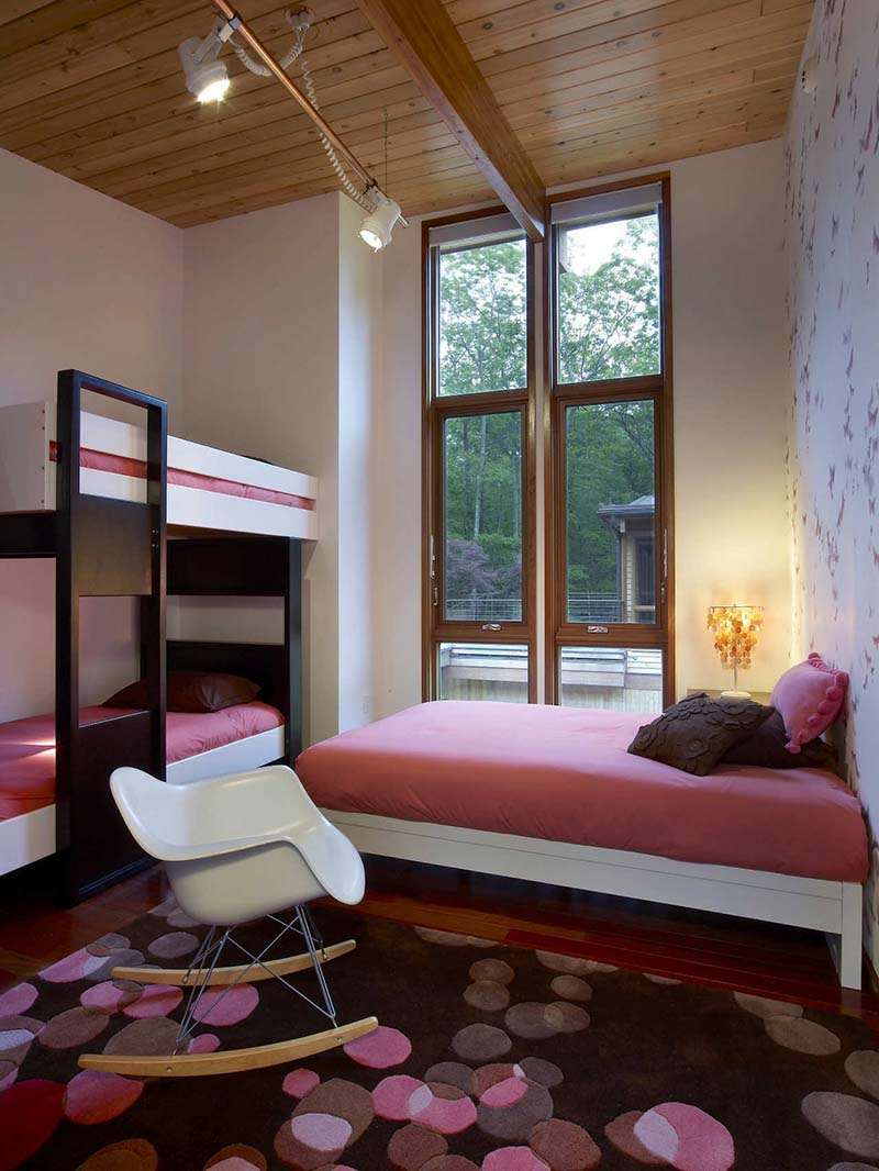 Hudson Valley Country House 7