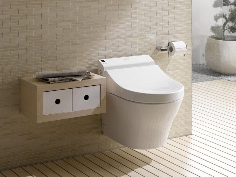 Modular Home bathroom series 12