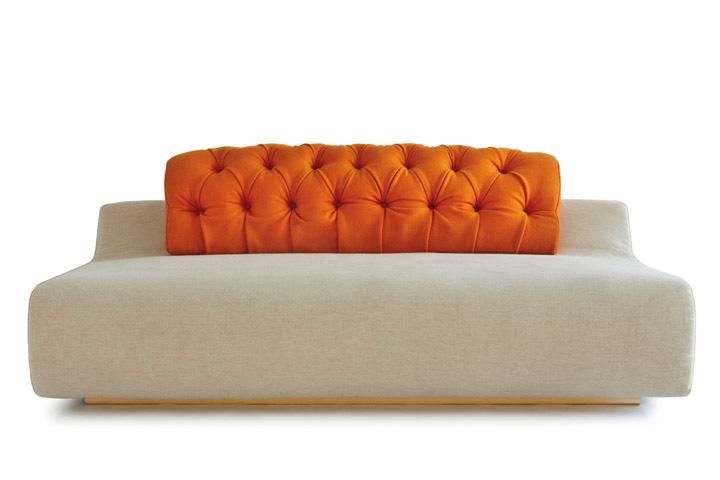 Baco modular sofa 3