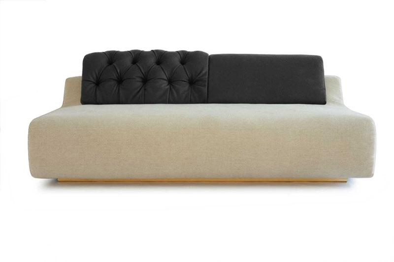 Baco modular sofa 4
