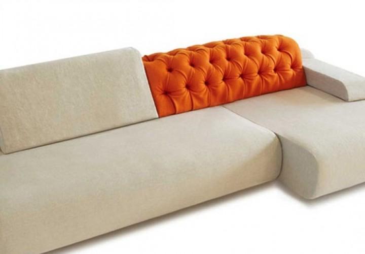 baco-sofa-f