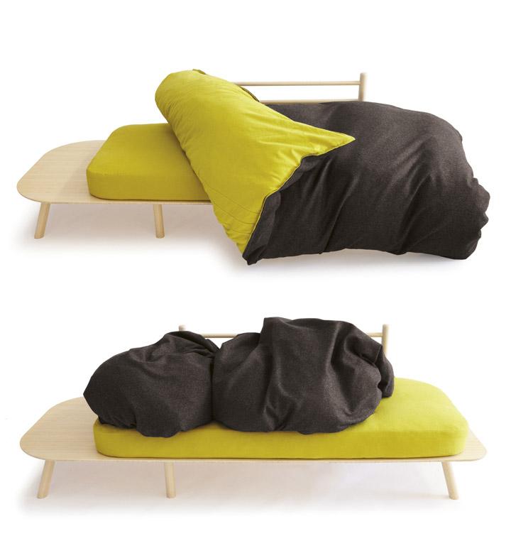 Disfatto Furniture Collectio3
