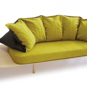 Disfatto Collection by Denis Guidone for D3CO