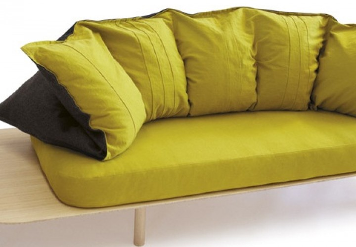 disfatto-sofa-collection-f
