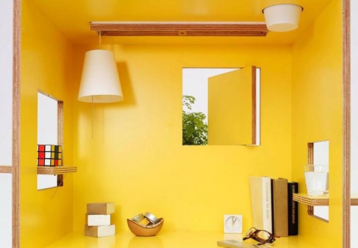 koloro-desk-f