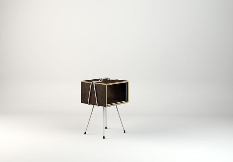 Les frères Plo furniture 4