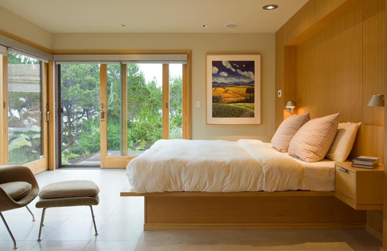 Oregon Coast Beach House 4