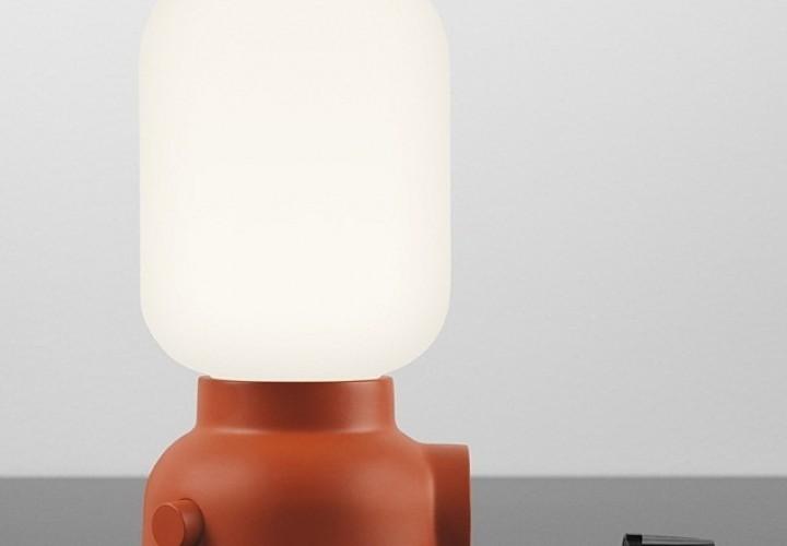 plug-lamp-f