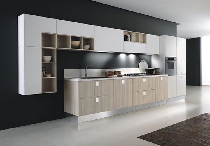 quadra-kitchen-f