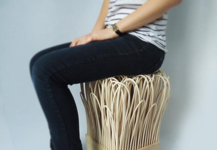 rattatan-stool-f