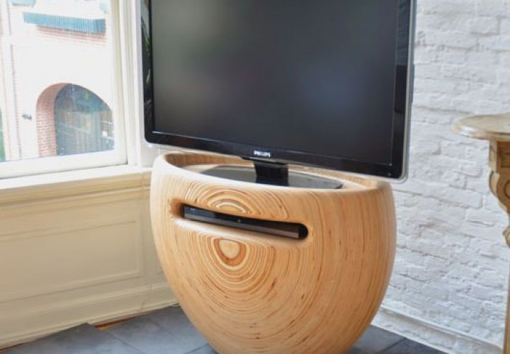 bloom-tv-stand-f