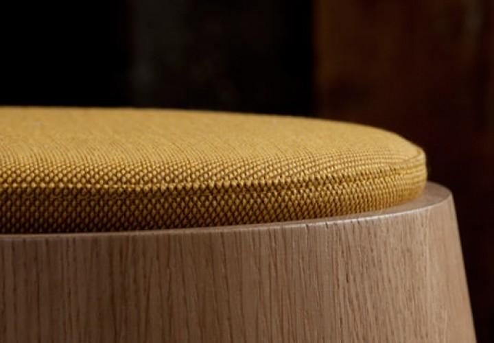 coniferous-stools-f