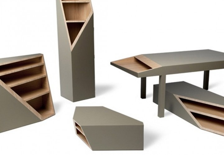 cutline-furniture-f