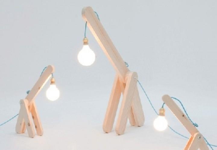 gifu-lamp-f