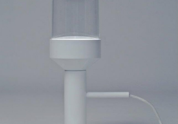 GUS Table Lamp