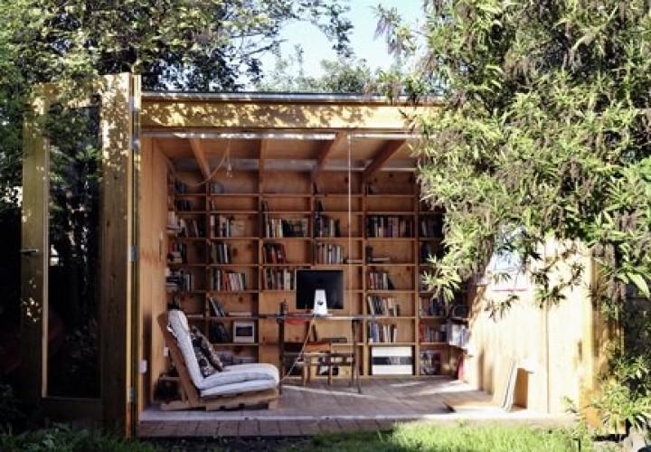 hackney-shed-f