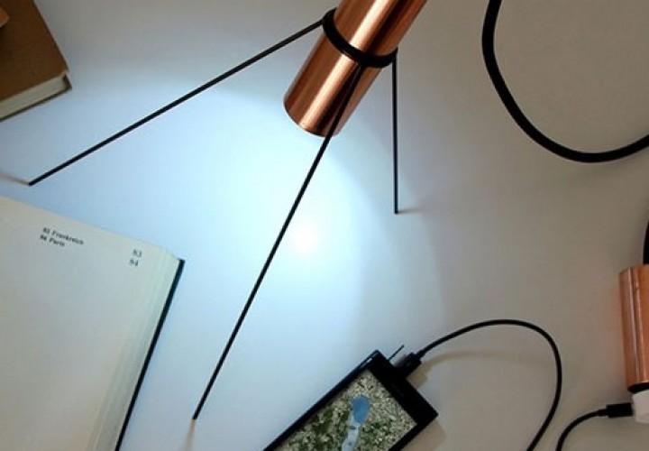 interioricity-lamp-f