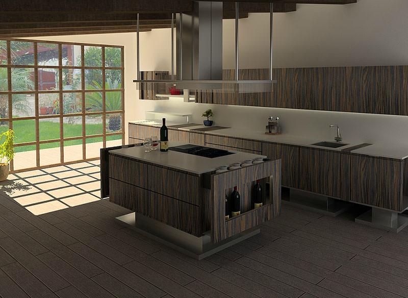 Liu Design