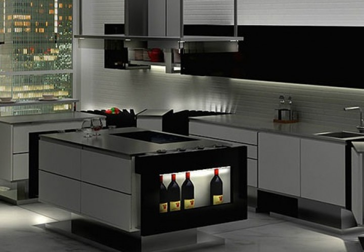 Italian kitchen archives for Italian kitchen brands
