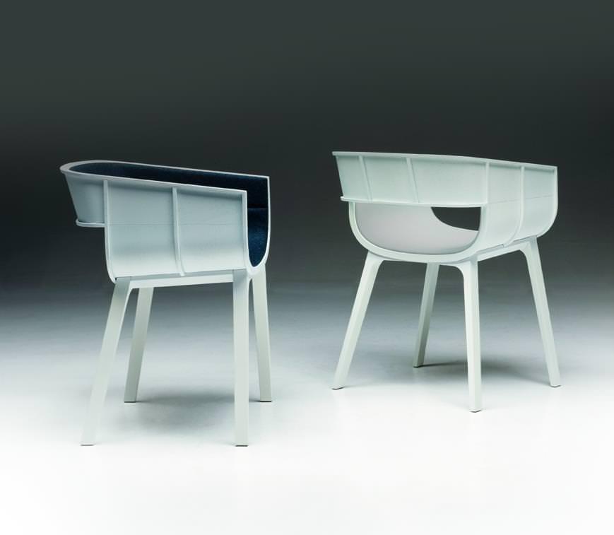 Maritime S Chair