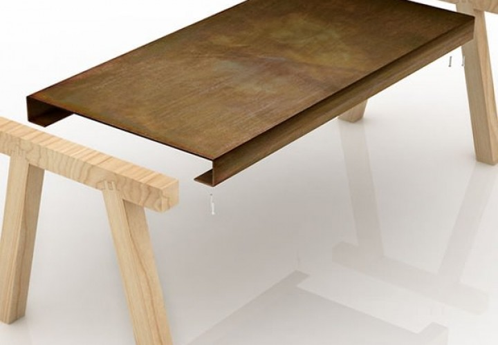 mastro-work-table-f