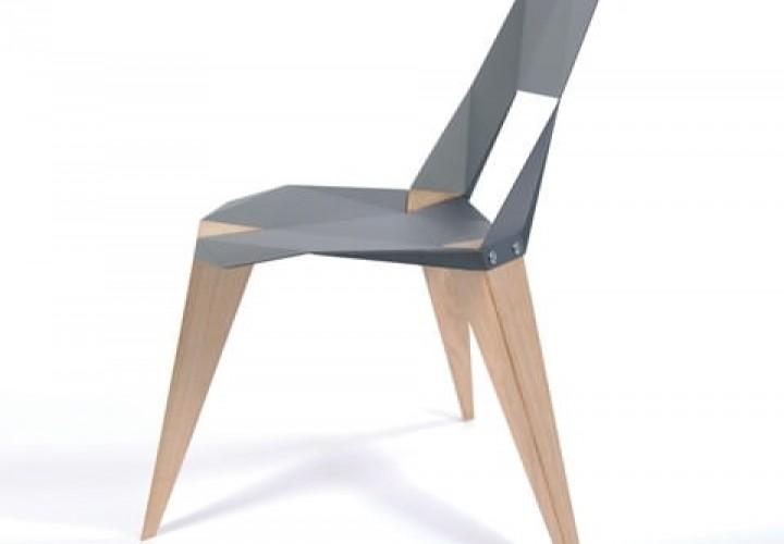 pythagoras-chair-f